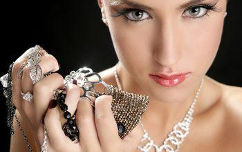 Jewellery Repairs