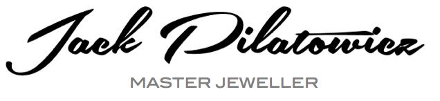 JP Master Jeweller