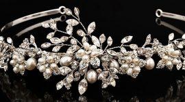 Jewellery Restoration